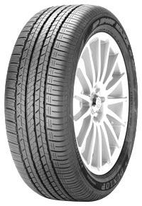 SP Sport Maxx A1 Tires